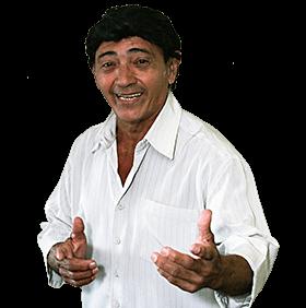 Rodrigo santos e vivi do gramacho 21982878645 - 2 3